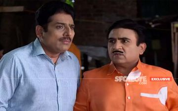 Taarak Mehta Ka Ooltah Chashmah's Make-Up Artist Anand Parmar Is No More; Team Calls Off A Day's Shoot- EXCLUSIVE