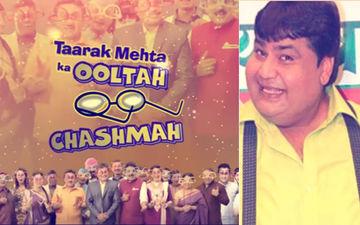 Missing Dr. Hathi Sorely, Team Taarak Mehta Cancels 10 Years Celebration