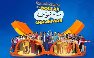Taarak Mehta Ka Ooltah Chashmah Now In Marathi; Show Will Be Titled As Gokuldhamchi Duniyadari- EXCLUSIVE