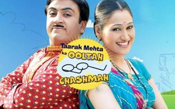 Taarak Mehta Ka Ooltah Chashmah: After Opposition From Raj Thackeray's MNS Over Calling HINDI Mumbai's Language, Producer Issues A Statement