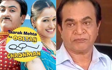Taarak Mehta Ka Ooltah Chashmah: Will Nattu Kaka Return? Asit Modi Opens Up About Senior Actors Being Barred From Work
