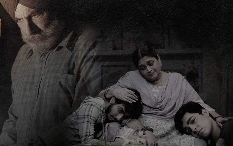 Tabbar Trailer Out: Supriya Pathak, Pavan Malhotra, And Ranveer Shorey's Thriller Series is Gripping; To Stream From 15 October