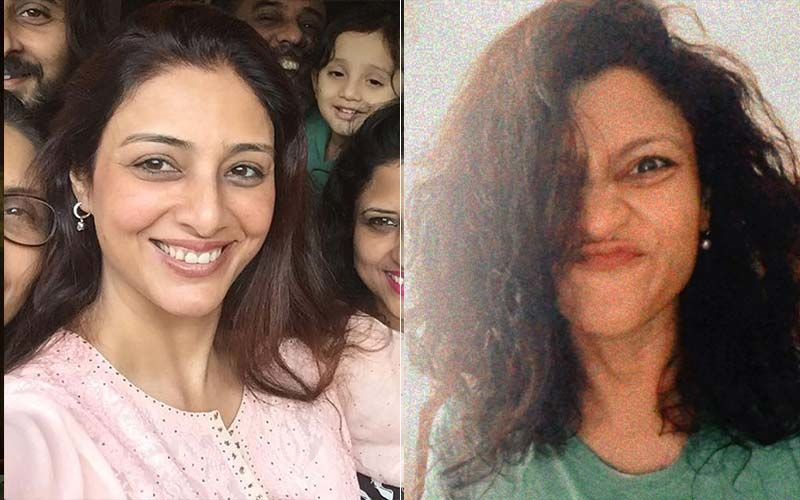 Konkona Sen Sharma On Aasmaan Bhardwaj's 'Kuttey', 'I Am Very Excited To Be In The Same Frame As Tabu - EXCLUSIVE