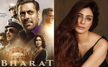 Tabu MIA In Bharat Trailer, Director Ali Abbas Zafar Explains Why