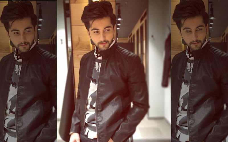 Krishna Chali London's Gaurav Sareen Shocked By His Sudden Exit From The Show!