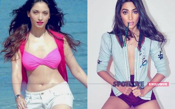Tamannaah Bhatia Says No, Pooja Hegde Gets A Call: What's The Deal?