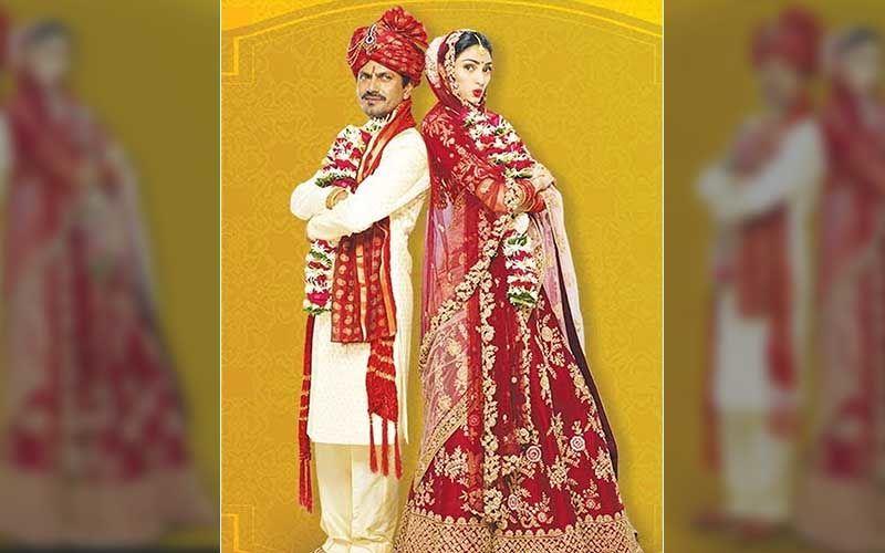 Motichoor Chaknachoor LEAKED: Nawazuddin Siddiqui-Athiya Shetty Starrer Finds Its Way To The Internet