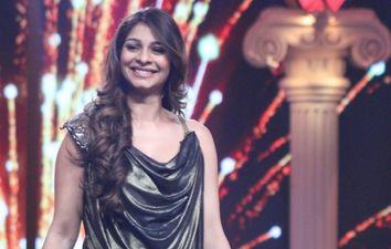 तनिषा मुखर्जी का दावा, कहा- बॉलीवुड में अच्छी फिल्में नहीं बन रही