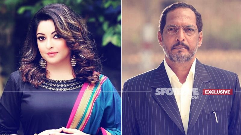 Tanushree Dutta's Sexual Harassment Allegations: 10 Commandments Nana Patekar Must Follow In His Press Conference