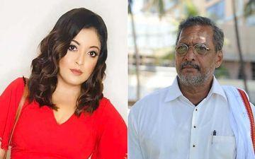 Tanushree Dutta Compares Nana Patekar To Rape-Accused Asaram Bapu, 'He Also Wore White Kurta'