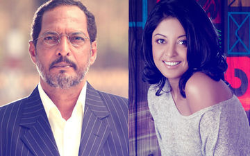 "Nana Patekar Threatens To Sue Tanushree Dutta: ""What Does She Mean By Sexual Harassment? Will See What I Can Do Legally"""