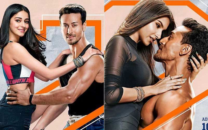 Student Of The Year 2 Box-Office Collection, Day 1: Ananya Panday-Tiger Shroff-Tara Sutaria's Fresh Batch Performs Decently