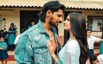 Marjaavaan Box-Office Collection Day 3: Sidharth Malhotra-Tara Sutaria Starrer Witnesses A Jump