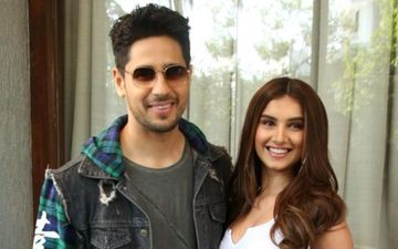 Rumoured Ex-Lovers Tara Sutaria And Sidharth Malhotra Are No More Neighbours? Latter Is Now Padosi To THIS Bollywood Couple - Report