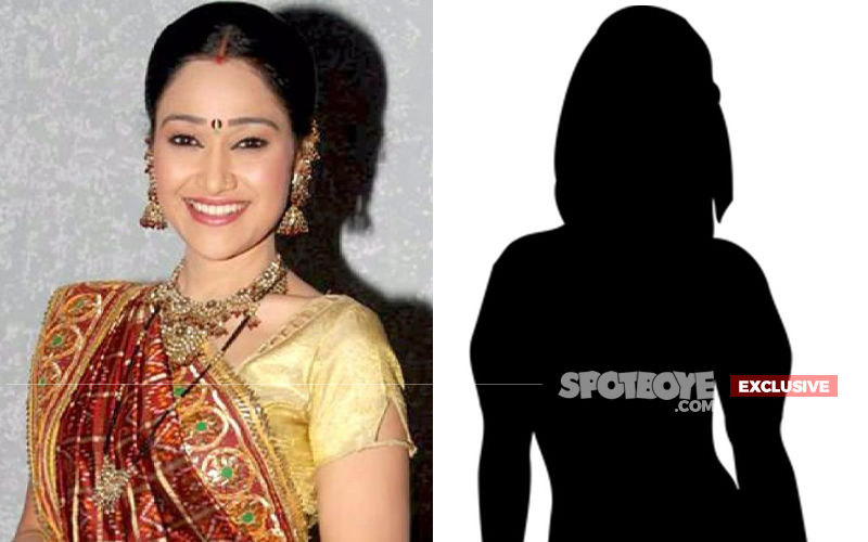 After Disha Vakani, This Actress Will Quit Taarak Mehta Ka Ooltah Chashmah!