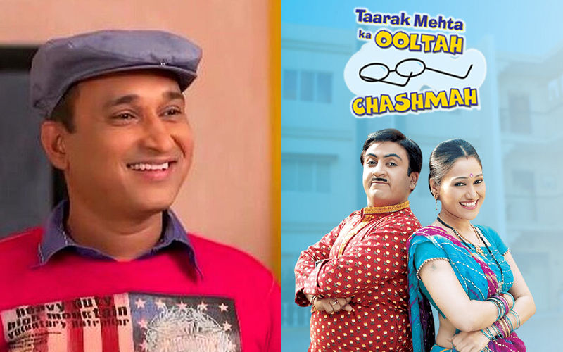 After Disha Vakani, Is Brother Mayur Vakani Quitting Taarak Mehta Ka Ooltah Chashmah? Here's His Reply