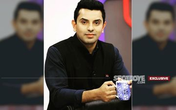 Bigg Boss 13: Here's What Tehseen Poonawalla Is Planning Post His Eviction- EXCLUSIVE