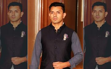 Former Bigg Boss 13 Contestant Tehseen Poonawalla Detained By Delhi Police For Protest Against Onion Price Rise