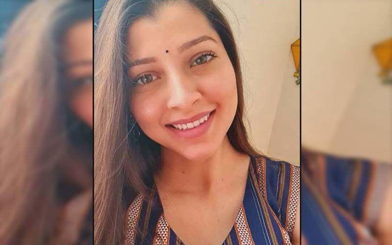 Tejaswini Pandit Starts Her Brand New Production House Creative Vibe