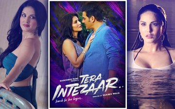 Movie Review: Tera Intezaar...Guaranteed To Drive You Bonkers