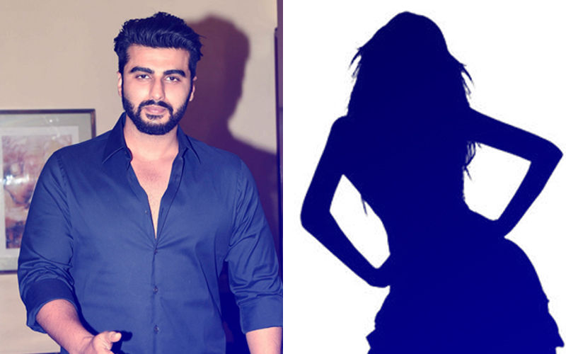 Arjun Kapoor's Dadi Thinks This Actress Is The Perfect Bride For Him