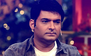 The Kapil Sharma Show Will Go Off Air, Drama Company To Replace It
