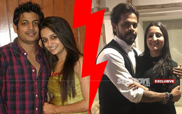 The Real Reason Why Sreesanth Is Angry With Dipika Kakar And Her First Husband Raunak Samson Is A Part Of It