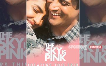 The Sky Is Pink Box-Office Prediction: Priyanka Chopra And Farhan Akhtar's Family Drama Is Likely To Collect THIS Much On Day 1