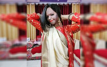 Happy Birthday Laxmi Agarwal: Unknown Facts About The Indian Acid Attack Survivor