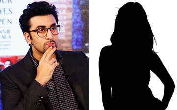 This Actress Does Not Want To Marry Ranbir Kapoor, She Changed Her Mind!