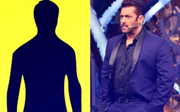 Bigg Boss 11: This Ex-Contestant Is ASKING Salman Khan To Stay AWAY From The Show...