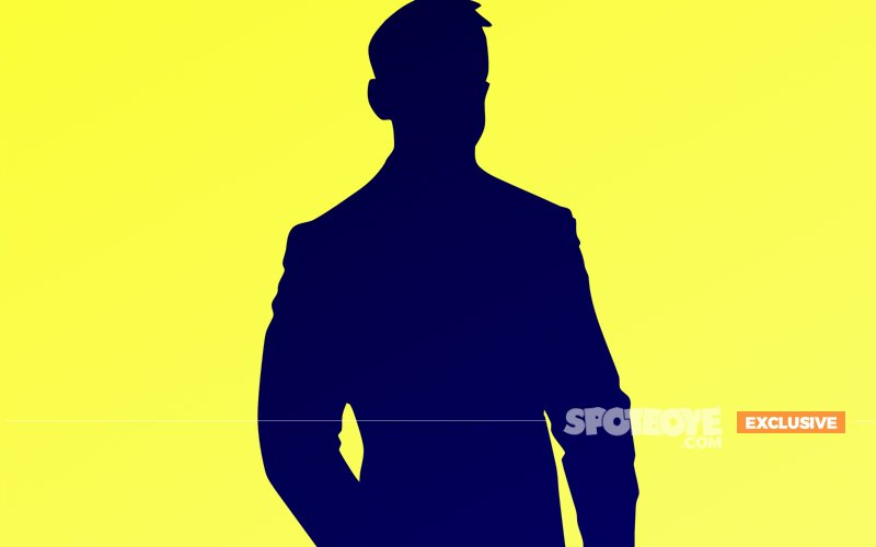 This Certain Gentleman Demanded A Whopping Rs 4 Crore For Just One Episode Of An Upcoming TV Show
