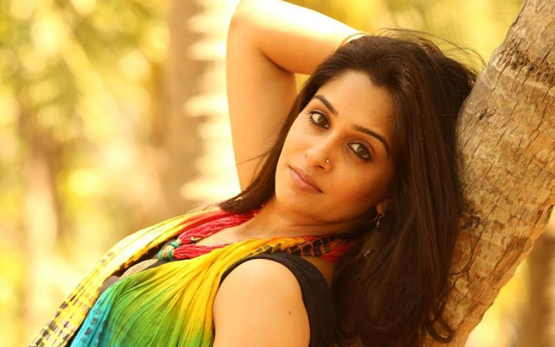 Aaj Raat, Dipika Kakar Big Boss 12 Jeetegi, Says Famous Astrologer
