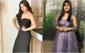 Bigg Boss 13's Shehnaaz Gill On 12Kg Weight Loss: 'Socha Chalo Logon Ko Dikhati Hoon Ki Main Bhi Patli Ho Sakti Hoon'