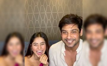 Bigg Boss: Shehnaaz Gill's Fans Send Her Fan Mail For Sidharth Shukla; What Sid Does On Receiving The Mail Will Melt Your Heart