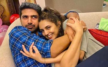 Saqib Saleem Reacts To Payal Ghosh Dragging Huma Qureshi's Name In #MeToo Allegations Against Anurag Kashyap: 'My Sister Is My Life, My Pride'