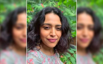Swara Bhasker Gets Mercilessly Trolled For Standing In Solidarity With Former JNU Student Umar Khalid Demanding For His Freedom