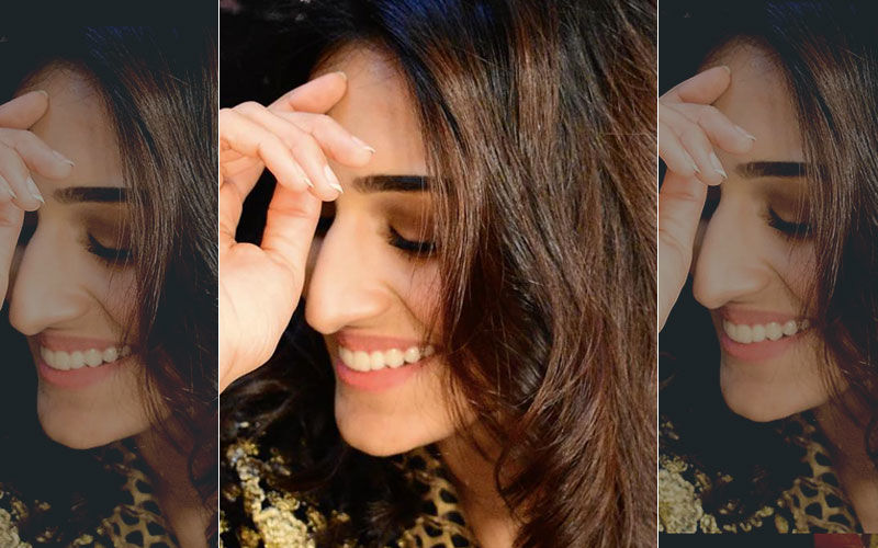 Kasautii Zindagii Kay 2's Erica Fernandes Finds 'Key' To Happiness. Click To Unlock