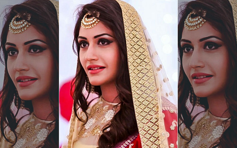 'End Ishqbaaaz' Demand Fans After Surbhi Chandna Posts Goodbye Video; Producer Gul Khan Gets Trolled