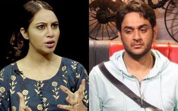 """Vikas Gupta Snatched My Opportunity To Enter Bigg Boss 12 As Wild Card And Gave It To Rohit Suchanti"": Arshi Khan Blasts"