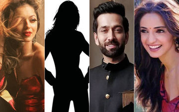 Ishqbaaaz: Not Drashti Dhami Or Sanaya Irani, This Actress Will Romance Nakuul Mehta Post Leap