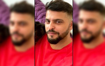 Post His IPL 2020 Exit CSK Player Suresh Raina Visits His Relative's House Where His Uncle And Cousin Were Murdered – Reports