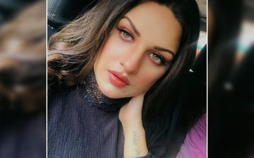 Bigg Boss 13's Himanshi Khurana Moves Into A New House; Goes Shopping For Her Happy Place – Video