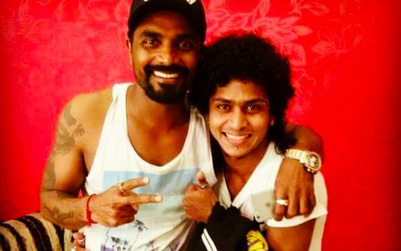 ABCD And Dance India Dance Choreographer Kishore Shetty Arrested For Possessing And Selling Drugs – Reports