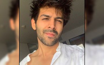 Kartik Aaryan Signs A Three-Film Deal With A Production House For A Whopping Amount Of Rs 75 Crore?