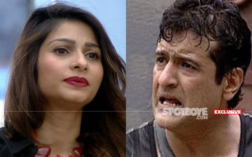 """Tanishaa Mukerji Ma'am Slapped Armaan Kohli Sir Before Walking Out On Him,"" Says Armaan's Dad's Driver Sonu"