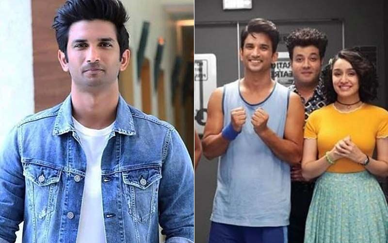 Sushant Singh Rajput Commits Suicide: His Last Film Chhichhore Taught Us Suicide Isn't The Solution: 'Wish The One That Spoke The Lines Had Believed In Them'