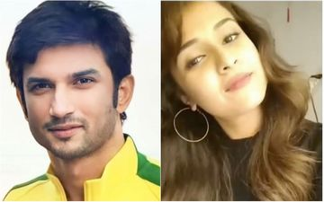 Sushant Singh Rajput's Ex-Manager Disha Salian's Friend Shibani Confirms Unmentioned June 8 Call; Claims 'She Was Under Treatment' – Reports
