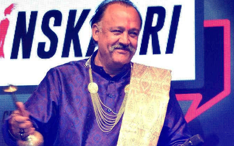 Alok Nath Aka 'Sanskaari' Babuji Accused Of Rape By '90s Famous Show Tara's Writer-Producer