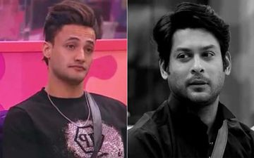 Bigg Boss 13 BREAKING NEWS: Contestants Likely To Step Outside The House For A 'Mall Task', Will It Be Sidharth Vs Asim?